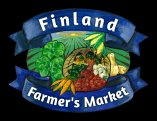 finland farmers market sharp1076293600..jpg