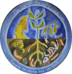 roumdriver logo